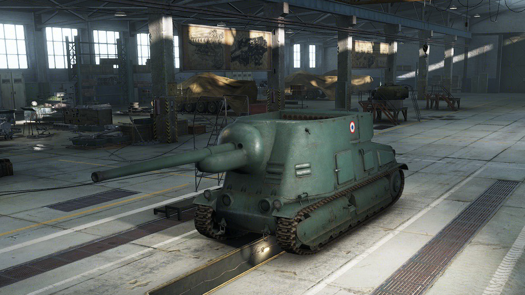 wot gun matchmaking World of tanks xbox guide compare tanks, camo, armor, and packages and in detail including equipment, consumables, weak spots and hitzones.